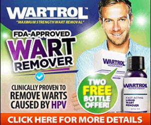 buy wartrol